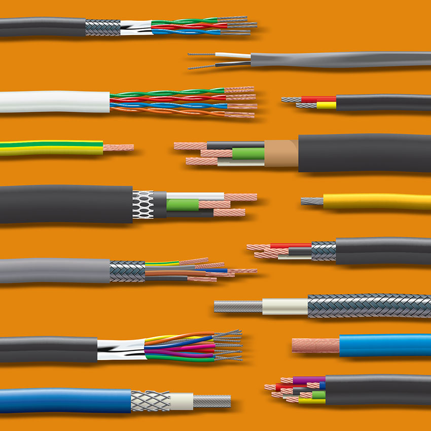 IEWC Cable Illustrations